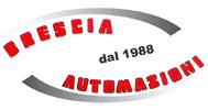 Brescia Automazioni S.r.l. Brescia