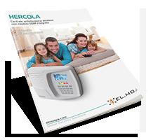 hercola_1
