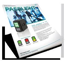 passlight
