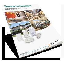 sensori_antintrusione